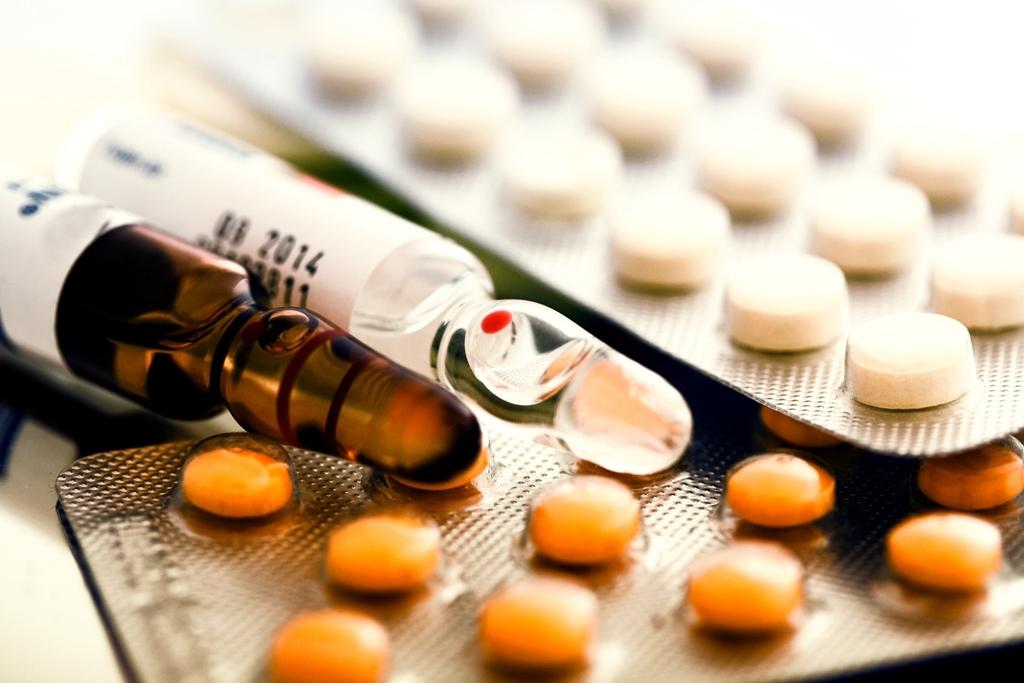редуслим таблетки цена в воронеже яйца